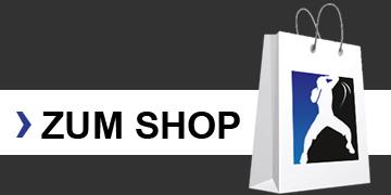 Jetzt im i-PENSA Shop einkaufen!