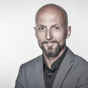 Mario Kühnlein