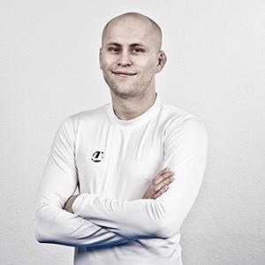 Rafael Pratniki