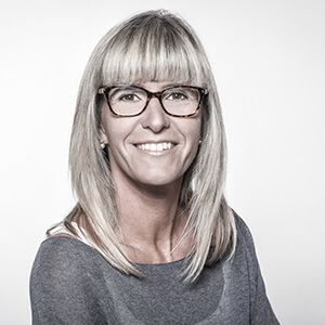 Sandra Kühnlein